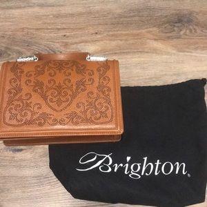 Brighton Kaytana bag